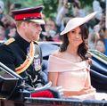 8 ţinute purtate de Meghan Markle care au încălcat eticheta regală