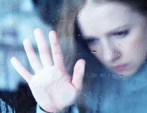 Stresul provoacă durere. Cele 10 zone ale corpului care sunt afectate