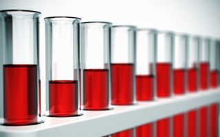 Ce grupă de sânge îți pune viața în pericol în cazul accidentelor