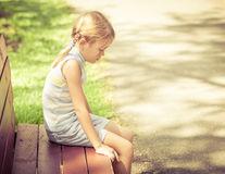 Ce au în comun părinții copiilor fără succes în viață