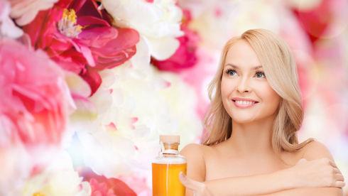 Cele mai bune uleiuri naturale pentru fiecare tip de ten. Îți fac pielea perfectă!