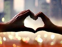 De ce ne îndrăgostim doar de 3 ori în viață
