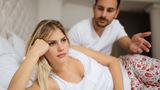 10 semne care îți arată că partenerul tău este îndrăgostit de altcineva