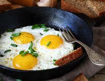 De ce e bine să mănânci ouă? 8 beneficii pe care trebuie să le cunoști