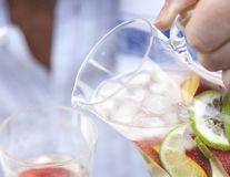 Cum prepari cea mai bună limonadă de casă – Rețete