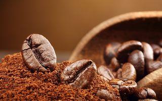 13 întrebuinţări neobişnuite ale cafelei