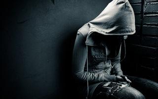 Simptomele depresiei: Cum îți dai seama dacă suferi de depresie