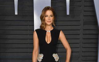 Kate Beckinsale, siluetă senzaţională la 44 de ani: Care e secretul unui asemenea corp