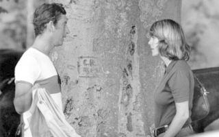 Prințul Charles și Camilla Parker Bowles se iubesc de peste 40 de ani. De ce nu s-au căsătorit din tinerețe?