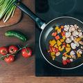 Cum să mănânci cu 500 de calorii mai puțin în fiecare zi