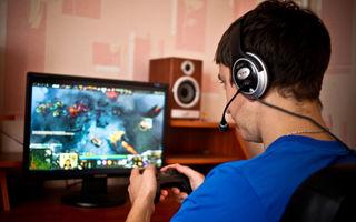 Dependența de jocuri video este recunoscută în mod oficial de Organizația Mondială a Sănătății