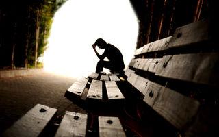 Diferitele tipuri de depresie și cum să le înțelegi mai bine