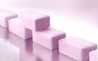 6 alimente bogate în zahăr pe care le cumperi. Evită-le!
