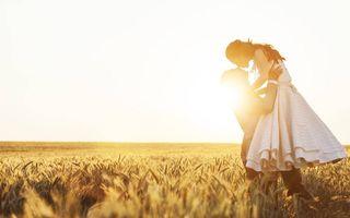 Horoscopul dragostei. Cum stai cu iubirea în săptămâna 6-12 august