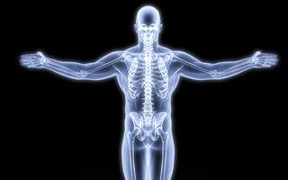 Lucruri scârboase, dar necesare pe care le face corpul uman