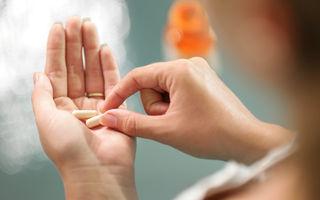 De ce ar trebui să iei și magneziu dacă iei vitamina D