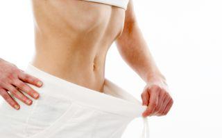 Semne care indică prezența bulimiei și anorexiei