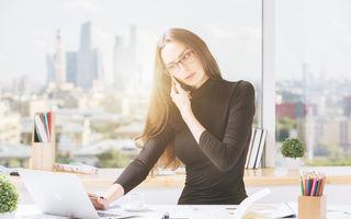 Ce ți se poate întâmpla dacă muncești prea mult (nu, nu primești mai mulți bani)