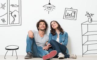 Știința din spatele relațiilor fericite: empatia, pozitivitatea și legături emoționale