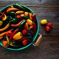 Ce să mănânci ca să-ți întărești imunitatea rapid: 6 alimente