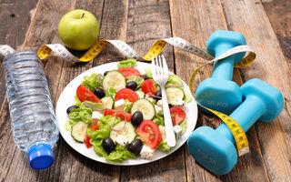 Sfaturi de la dieteticieni care te ajută să mănânci sănătos, chiar și în serile aglomerate