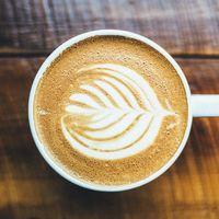 11 lucruri interesante despre cafea pe care sigur nu le știai