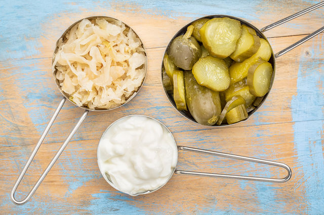 Imagini pentru probiotice naturale