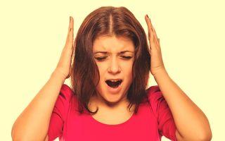 Ce să-ți amintești când auzi voci negative în cap