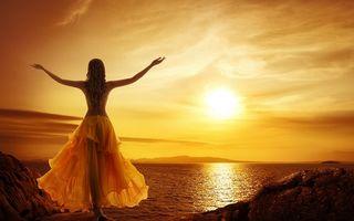 Cele trei faze ale transformării spirituale