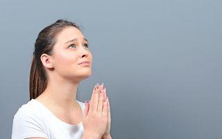 De ce nu ar trebui să cauți răzbunare, ci să oferi iertare