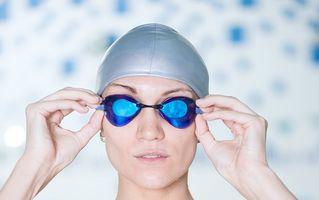 De ce este iulie cea mai periculoasă lună pentru înot?