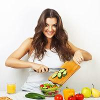 5 alimente care îți dau o stare de oboseală