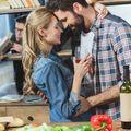 11 fraze pe care le spun bărbaţii atunci când sunt îndrăgostiţi