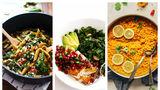 12 idei de cină rapidă pe care o poți face după muncă