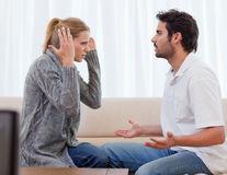 O căsnicie nefericită îți afectează grav sănătatea, avertizează cercetătorii