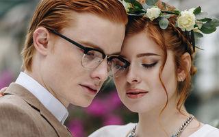 Să înțelegem iubirea: Ce schimbări au loc în corp și creier când te îndrăgostești