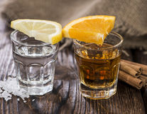 Beneficii surprinzătoare pe care nu știai că le are tequila