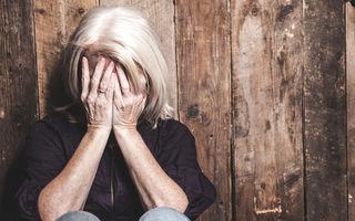 De ce femeile sunt afectate mai des de Alzheimer sau demență