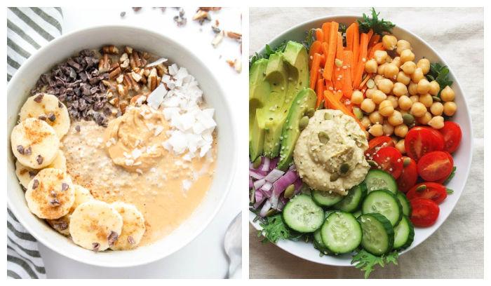 combinatii alimentare care te ajuta sa slabesti)