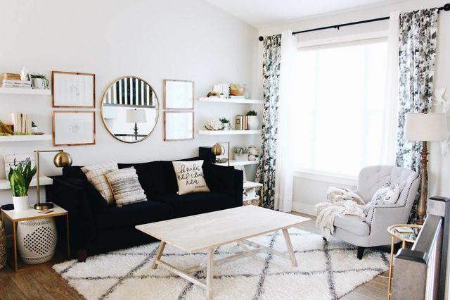 9 trucuri ca să înfrumusețezi orice cameră din casa ta