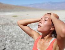 Cum să ai grijă de sănătatea ta în timpul verii - 5 reguli