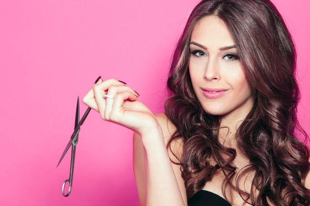 Cât de benefic este oțetul de mere pentru păr și cum să-l folosești