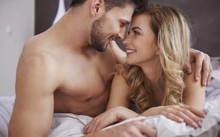 5 cele mai proaste sfaturi de dragoste. Nu le lua în seamă!