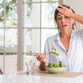 Alimente sănătoase care te ajută să reduci stresul