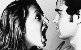 Cum să citești mintea unei persoane în timpul unui conflict