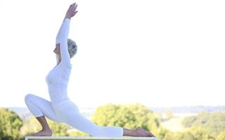 Mindfulness: 5 tipuri de meditație