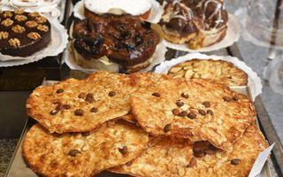 Alternative sănătoase la dulciuri - Cum să-ți satisfaci pofta de zahăr