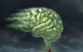 Poluarea din aer afectează sănătatea creierului, avertizează specialiștii