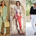 Modă. 7 greșeli de stil care te fac să pari mai bătrână