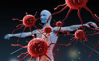 Creșterea imunității rapid: 4 metode științifice care chiar funcționează